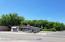 732 W Hillside Avenue, Prescott, AZ 86301