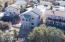 1554 Mediterranean Court, Prescott, AZ 86301