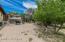 1301 Campbell Avenue, Prescott, AZ 86301