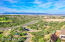 7566 E Traders Trail, Prescott Valley, AZ 86314