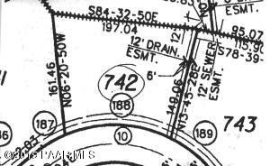 545 Sandpiper Drive, Prescott, AZ 86303