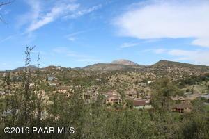 2550 Nolte Drive, Prescott, AZ 86301