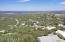289 S Softwind Circle, Prescott, AZ 86303