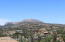 2173 Elkhorn Drive, D, Prescott, AZ 86301