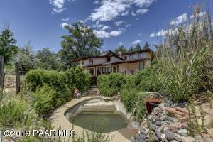 1331 Granite Creek Lane, Chino Valley, AZ 86323