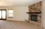 124 N Murphy Way, Prescott, AZ 86303