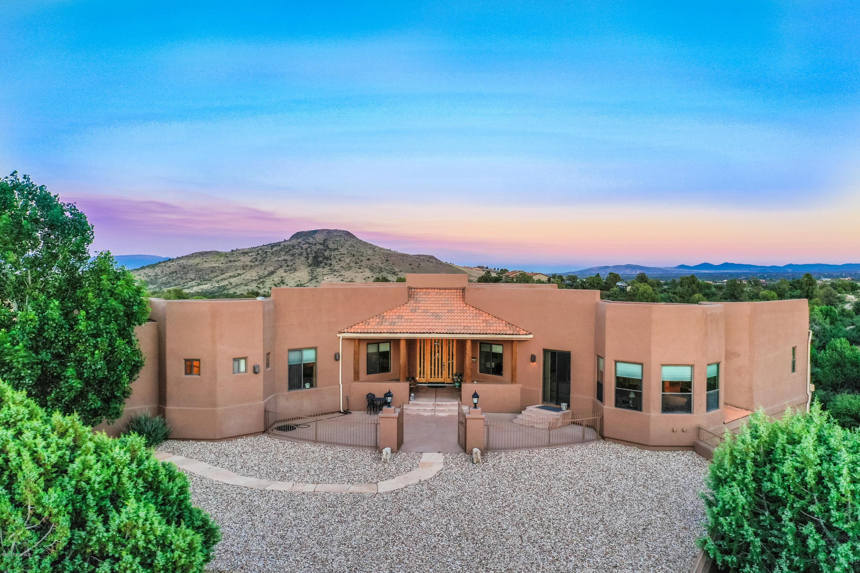 Photo of 12300 Henrys, Prescott, AZ 86305