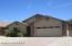 13075 E Ponce Street, Dewey-Humboldt, AZ 86327