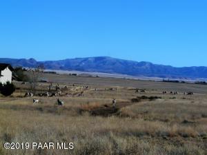 1412 S Sonata Trail, Chino Valley, AZ 86323