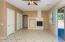 4786 Edgemont Road, Prescott Valley, AZ 86314