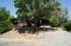 10024 E Piebald Lane, Dewey-Humboldt, AZ 86327