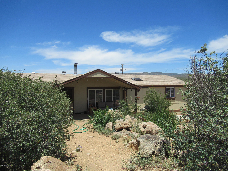 Photo of 520 Orme, Dewey-Humboldt, AZ 86327