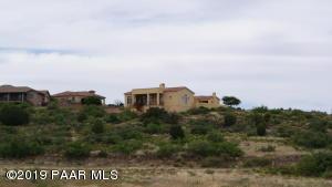 15510 E Upper Ridge Lane, Mayer, AZ 86333