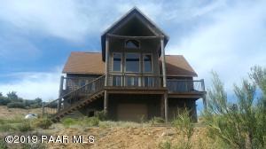 16765 E Bogles Ranch Road, Kingman, AZ 86401
