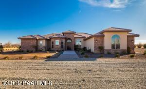 785 W Road 1, Chino Valley, AZ 86323