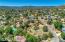 1315 N Lois Drive, Prescott, AZ 86301