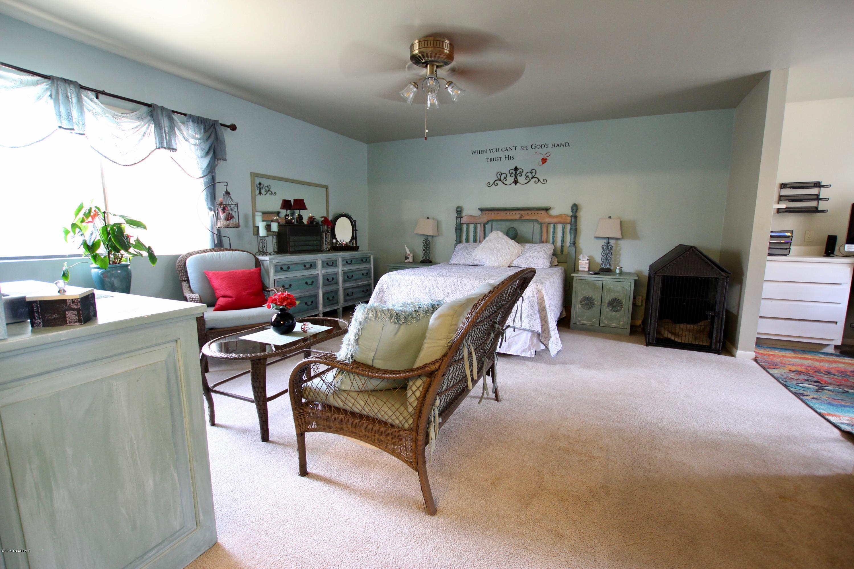 Home Details - Welcome to Prescott Luxury Properties