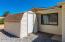 1040 Latigo Lane, Dewey-Humboldt, AZ 86327