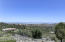 Granite Dells and Watson Lake.