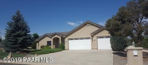 5883 Nightshade Lane, Prescott, AZ 86305