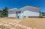12135 E Pepper Tree Way, Dewey-Humboldt, AZ 86327