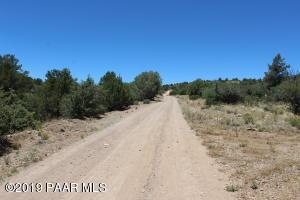 3800 W Sarah Road, Prescott, AZ 86305