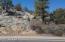 1060 Quicksilver Drive, Prescott, AZ 86303