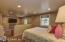 Guest Room 1/playroom