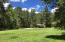 4589 S Risky Road, Prescott, AZ 86303
