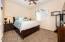 961 N Gomez Street, Prescott Valley, AZ 86327