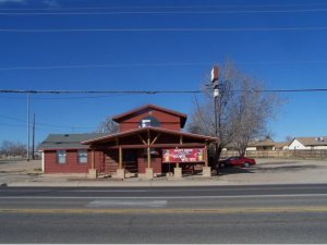 18 N State Route 89, Chino Valley, AZ 86323