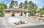 1040 Placer Circle, Prescott, AZ 86303