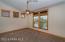 13361 N Iron Hawk Drive, Prescott, AZ 86305