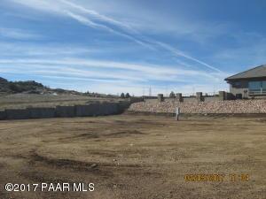 395 Zachary Drive, Prescott, AZ 86301