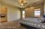 9070 N Whitney Way, Prescott Valley, AZ 86315-8016