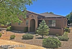 7081 E Lantern Lane, Prescott Valley, AZ 86314