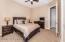 1656 Solstice Drive, Prescott, AZ 86301