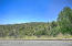 2789 Mystic Canyon Drive