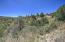 2789 Mystic Canyon Drive, Prescott, AZ 86303