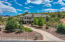 Located in the gated Estates custom built section of Prescott Lakes.