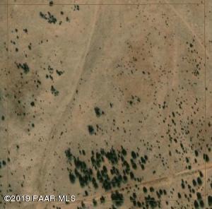 0 N No Name, Williams, AZ 86046
