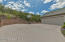 870 Northridge Drive, Prescott, AZ 86301