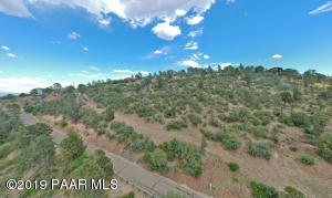 2556 Nolte Drive, Prescott, AZ 86301