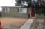 561 S Bradshaw Drive, Prescott, AZ 86303