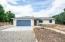 Beautiful remodeled home in Granadas Estates