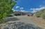 1270 S Gladstone Avenue, Dewey-Humboldt, AZ 86327
