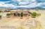 11400 N Scalli Way, Prescott Valley, AZ 86315