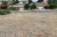 4321 N Tonopah Drive, Prescott Valley, AZ 86314
