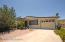1929 E Mountain Hollow Drive, Prescott, AZ 86301