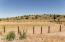 12800 N Tonto Road, Prescott, AZ 86305